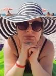 Yuliya, 44  , Moscow