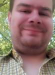 Alexander, 28  , Loeningen