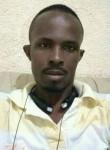 Agenor René, 39  , Port-au-Prince