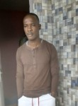 Louizus, 27  , Sfax