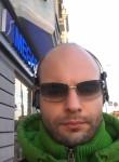 Dmitriy, 33, Vinnytsya