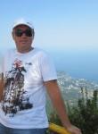 Di-Alexander, 33  , Novomoskovsk