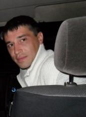 Aleksei Ryzhov, 38, Russia, Petropavlovsk-Kamchatsky