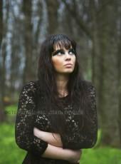 Kristina, 24, Russia, Rostov-na-Donu