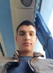 Vasiliy, 21  , Bikin