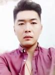 阿铎啊, 26  , Liaocheng