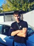 vadim, 34  , Angarsk