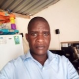 Daniel, 42  , Pretoria