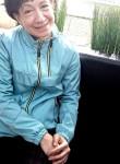 Irina, 57  , Shchelkovo