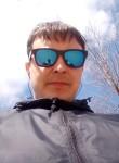 Dmitriy, 32  , Kirov