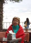 Chulpan, 56  , Khabarovsk