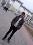 Azizbek, 28  , Qo