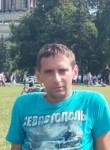 andrey, 45  , Novaya Balakhna