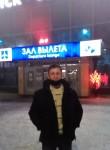 Bur, 51  , Ivanovo