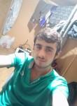 Abos, 20  , Zheleznodorozhnyy (MO)