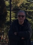 dzhino, 59, Tbilisi