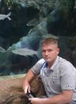 Maksim, 39, Nizhniy Novgorod