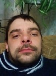 Stas, 31  , Mikhaylovsk (Sverdlovsk)