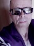 Anatoliy, 53  , Sysert
