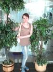 Yuliya, 32, Kazan