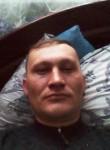 andrey, 32  , Qazax