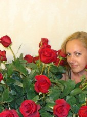 SPRING, 51, Russia, Tomsk