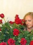 SPRING, 50  , Tomsk