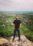 Natiq, 23, Baku