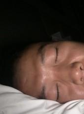 frank, 23, China, Zhoukou
