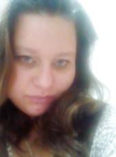 Elinochka, 29, Russia, Moscow