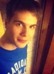 Igor, 21  , Voronezh
