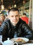 maksim, 26  , Zlatoust