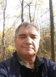 Алексей, 56  , Rubizhne