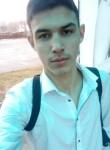 Danil, 18  , Varna