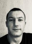 Aleks, 34  , Minsk
