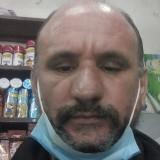 Hakim, 30  , Tizi Ouzou