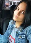 Irinka, 24  , Elektrougli