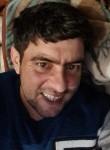 Anar, 35  , Bilajari