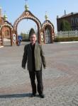 Nikolai, 70  , Cheboksary