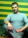 Aleks, 37  , Slobozia (Ialomita)
