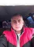 Aleksey, 40  , Belaya Glina