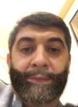 TIGRAN, 28  , Yerevan