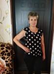 Valentina , 54  , Hlusk