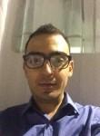 Mohamed Jihed, 32  , Sousse