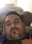 Rakip, 44  , Gostivar