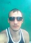 ivan, 35  , Stepnogorsk