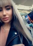 dashenka, 26, Moscow