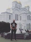 Nikita, 22  , Diveyevo