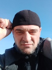Islam, 38, Kazakhstan, Kachar
