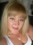 Olesya, 42, Kemerovo